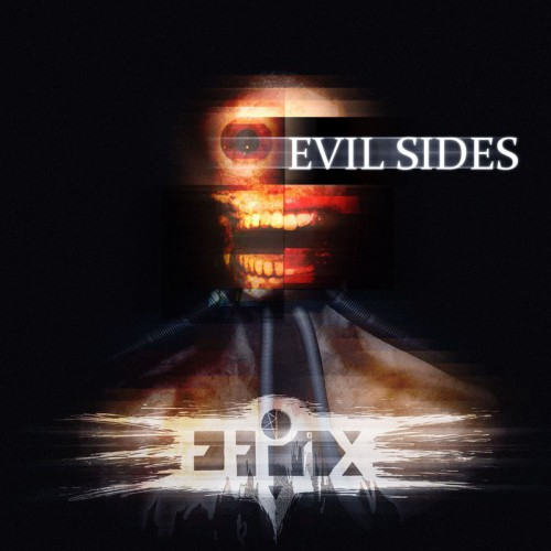 epfix - Cover_es