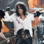 hollywood_vampires