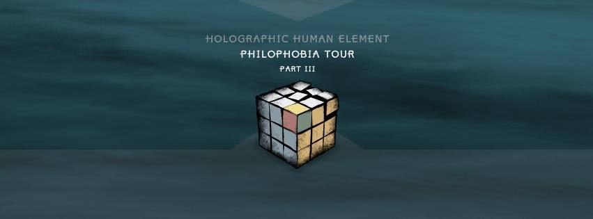 holographic-human-element-tour