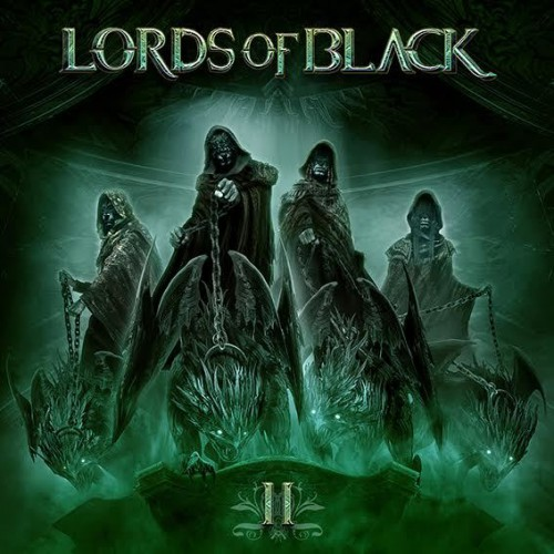 lordsofbalckiialbum