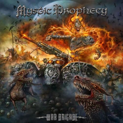 mysticprophecywarbrigadecd