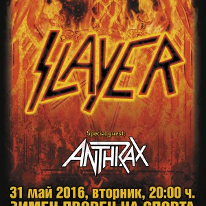 poster_slayer_anthrax