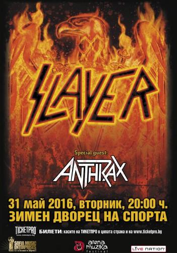 poster_slayer_anthrax