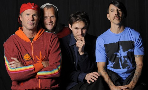 redhotchilipeppers2014