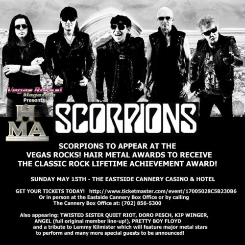scorpionsvegasrockshair2016_638