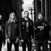 skeletonwitch2016band_638