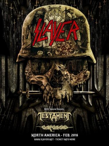 slayer_2016_NA