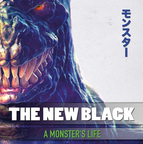 the-new-black-2016-a-monsters-life
