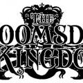 thedoomsdaykingdomlogo_638_0