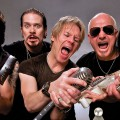 warrant-rockaholic-tour-pechanga