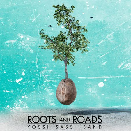 yossi-sasi-band-2016-roots-and-roads