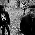 565C8BDE-mantar-sign-with-nuclear-blast-at-work-on-new-album-in-studio-video-posted-image