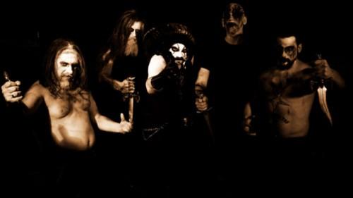 56D46E12-greek-black-metallers-kawir-reveal-new-album-details-dionysus-track-streaming-image