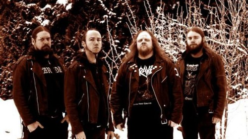 56DDD5C1-entrails-announce-new-band-lineup-image