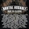 brutal_assault_february