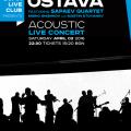 OSTAVA@SLC_Live_Spaev_Poster_FB