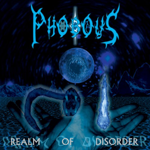 PHOBOUS - Realm of Disorder cover art_zpspcgrvf9b