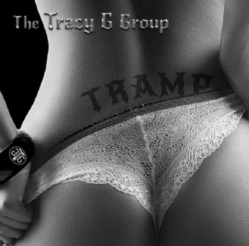 TracyGTramp