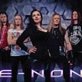 XE-NONE