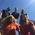 ahtme_death_metal_band