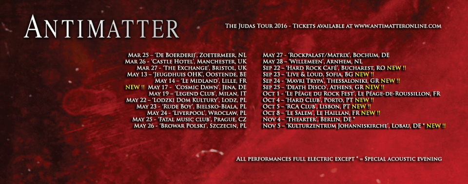 antimatter_tour_2016_fb_poster