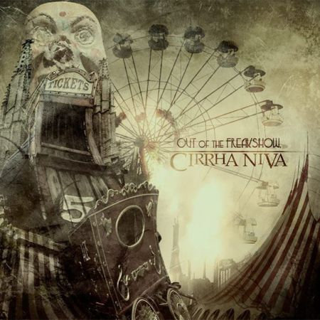 cirrha-niva-2016-out-of-the-freakshow