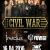 civil-war-poster-final