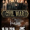civil-war-support