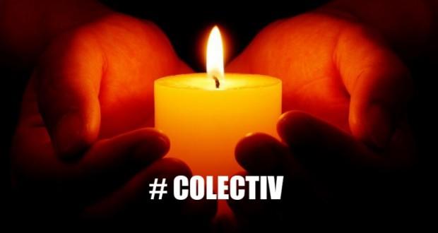 colectiv-620x330