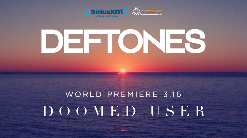 deftones_world-premier-ad_