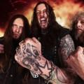 destruction-band-2016