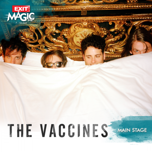 exit The_Vaccines_Photo