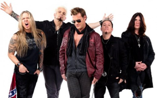 fozzyband2014new_638