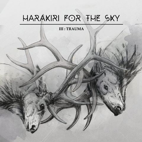 harakiriFTSiiiTrauma_2016