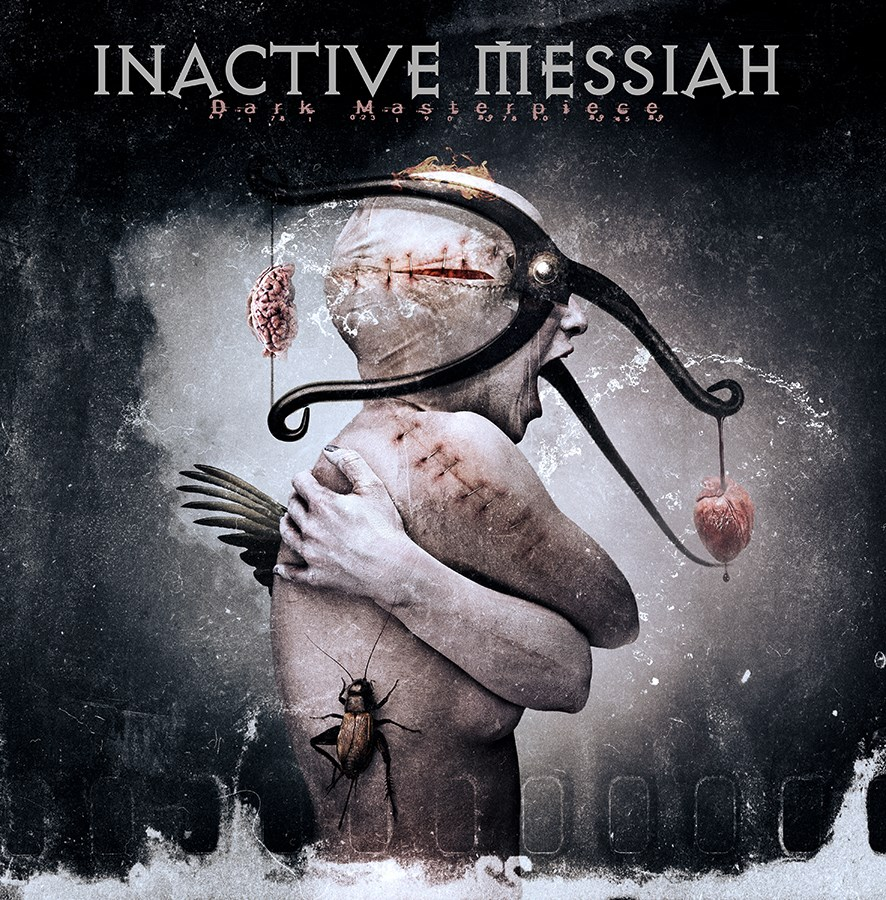 inactive_messiah_dark_masterpiece_cover_2016
