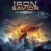 iron-savior-2016-titancraft
