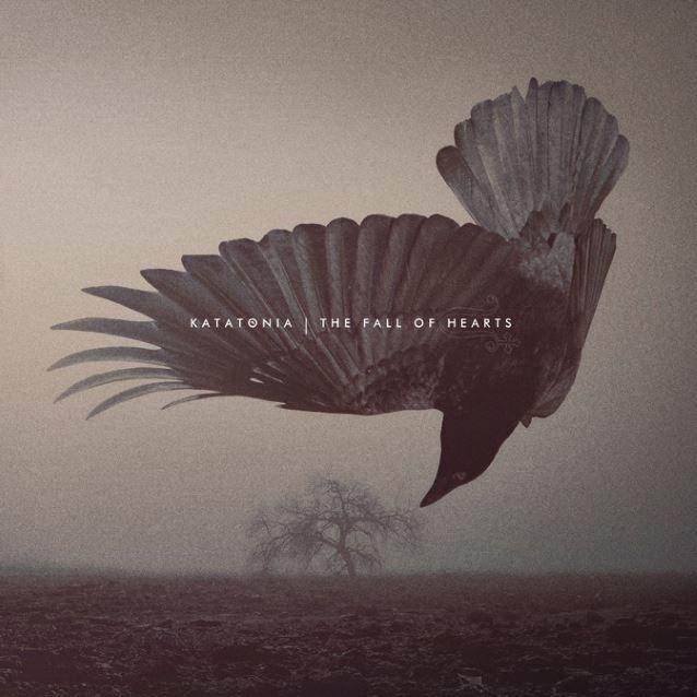 katatonia_fall_of_hearts_cover_2016
