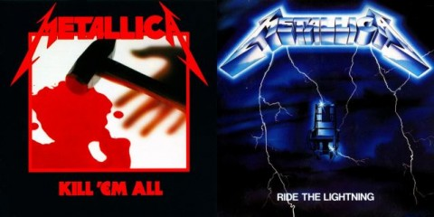 metallica-remastered-kill-ride