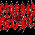 morbid angel logo