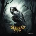 sorrows path
