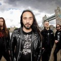570D5935-extrema-to-release-the-old-school-ep-in-may-former-vicious-rumors-guitarist-bob-capka-to-guest-image