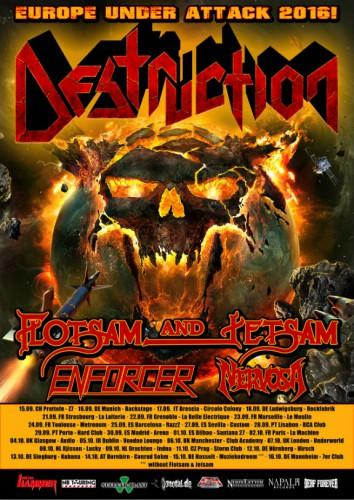 DESTRUCTION-2016-TOUR