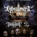 ENTHRALLMENT-web21.05