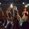 Ensiferum @Mixtape 5, April 13