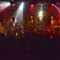 Fleshgod Apocalypse @Mixtape 5, April 13