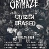 Grimaze-&-Citizen-Erased-EU-Tour-poster-all-dates-fin