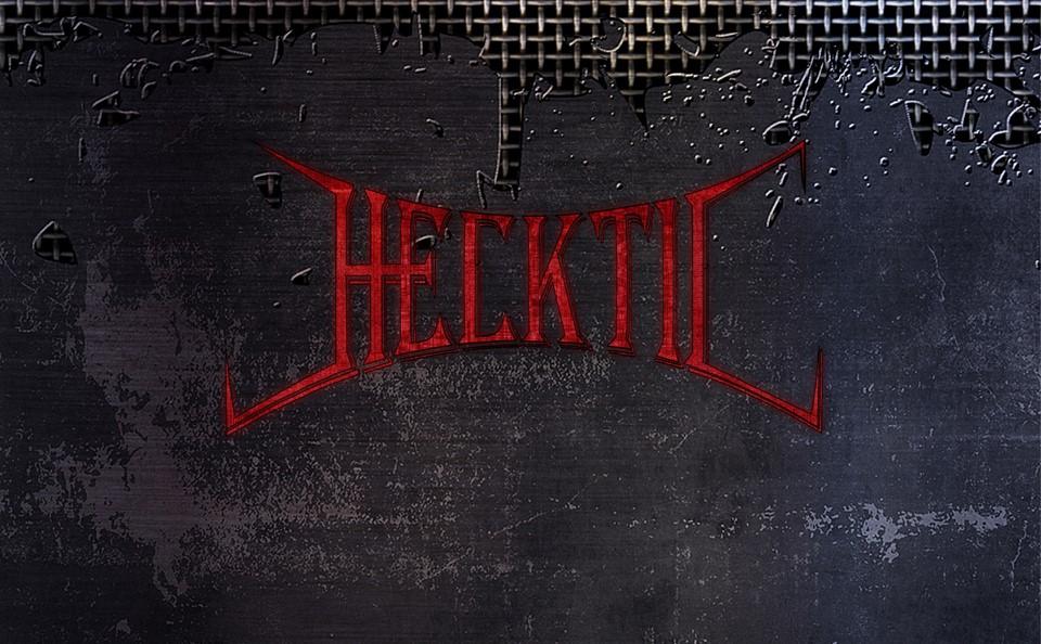 Hecktic