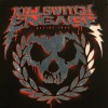 Killswitch-Engage-Define-Love