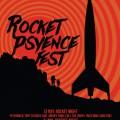 Rocket-Psyence-Fest-POSTER
