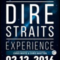 THE DIRE STRAITS EXPERIENCE DSE-SOFIA-2